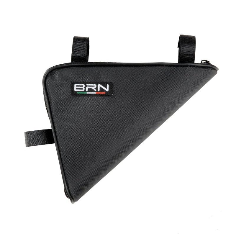Borsetta-bici-BRN-al-telaio-triangolare-nera