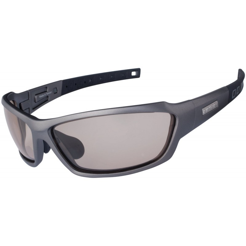 limar-f70-ph-occhiali-tecnici-da-bici