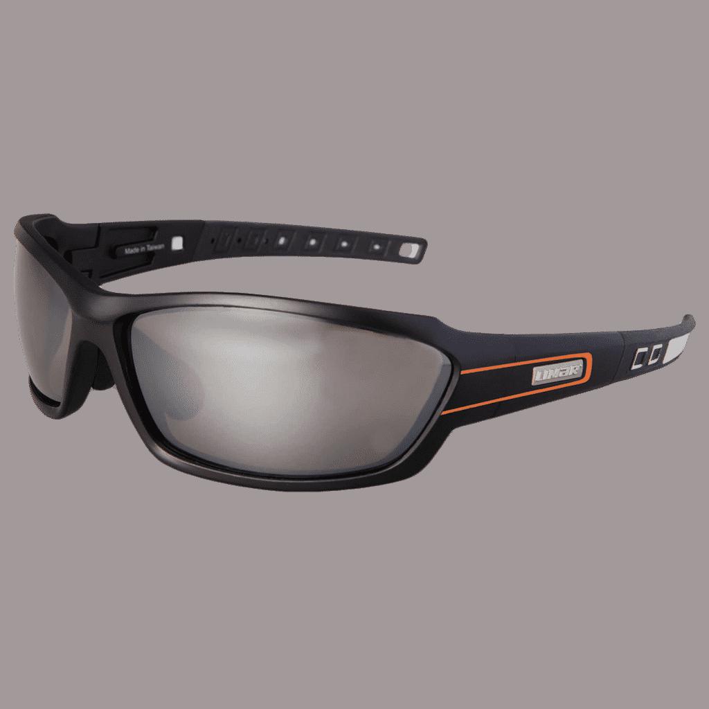 occhiali-f70-black-orange