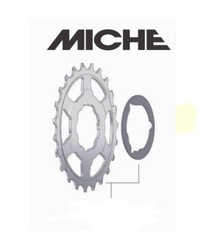 MICHE1