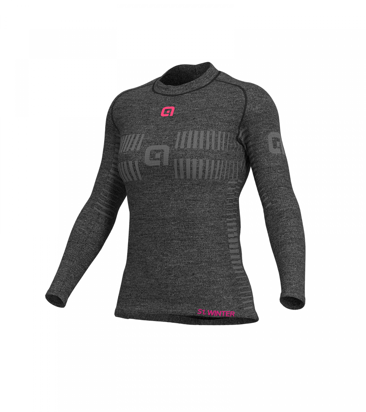 L08440318-seamless-wool-woman-underwear-grey-side-front-1_1200_1350