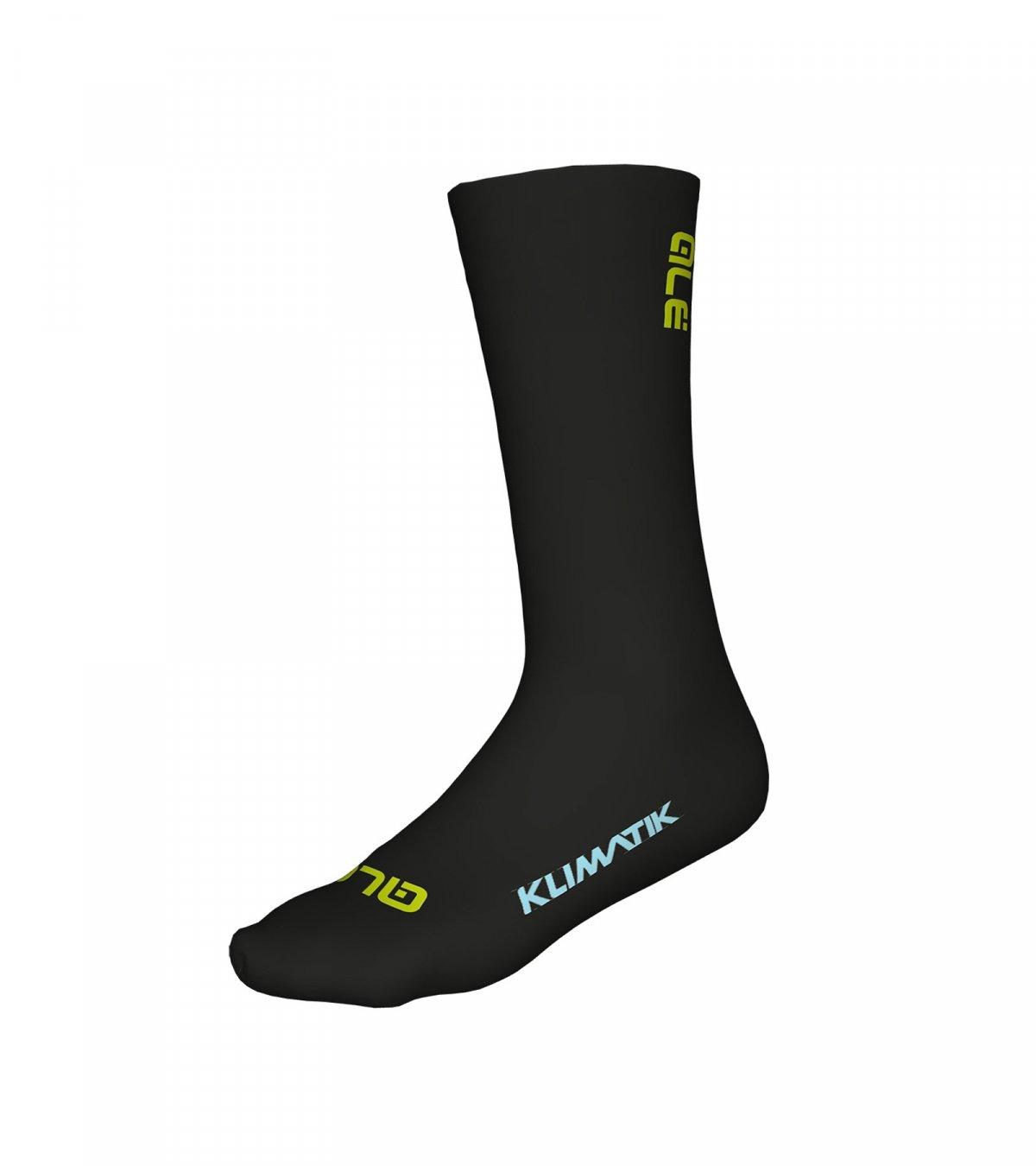 L09140118-team-klimatik-black-socks_1200_1350