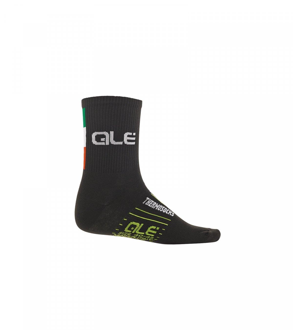 L10440114-spring-thermocool-black-middle-season-socks_1200_1350