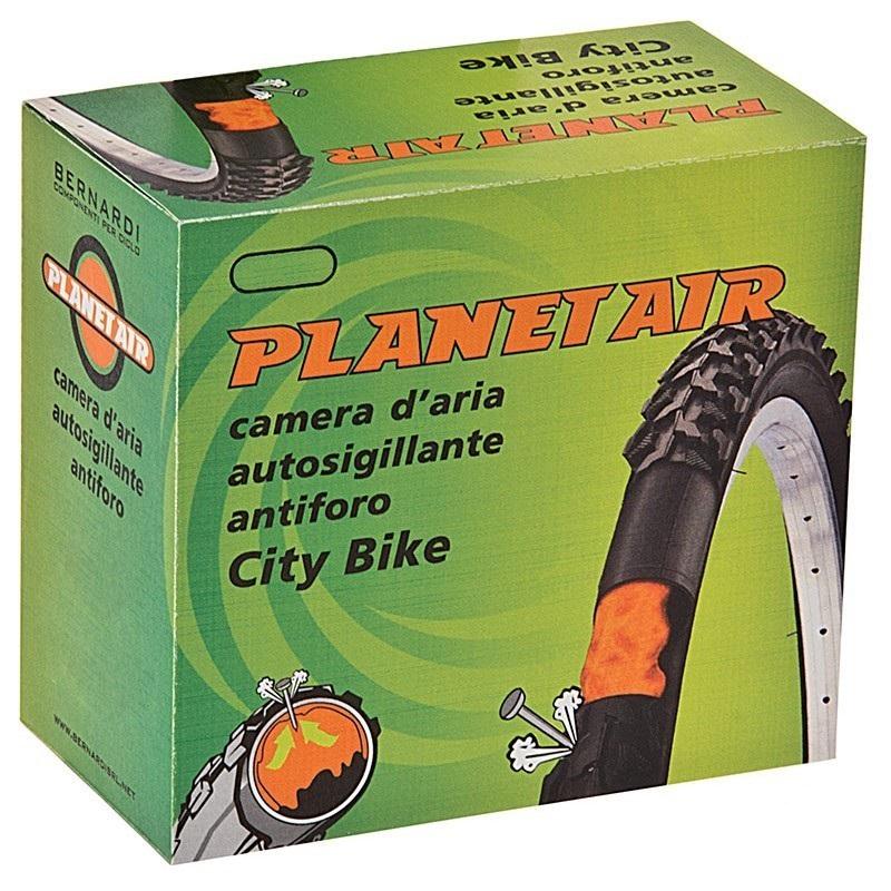 camera-daria-planet-air-antiforo-autosigillante