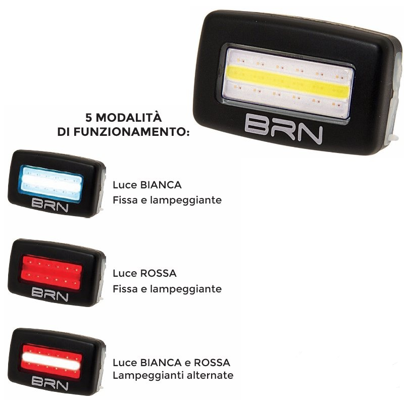 Fanale-BRN-doppia-funzione-luce-rossa-e-bianca