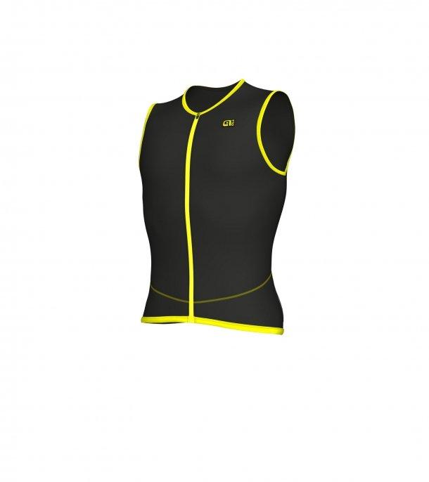 L03640117-clima-protection-2-men-icona-vest-plus-black-side-front_610_686_c1