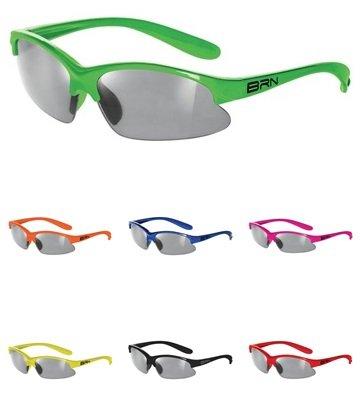 brn-occhiali speed racer-Verde Fluo-big-vert