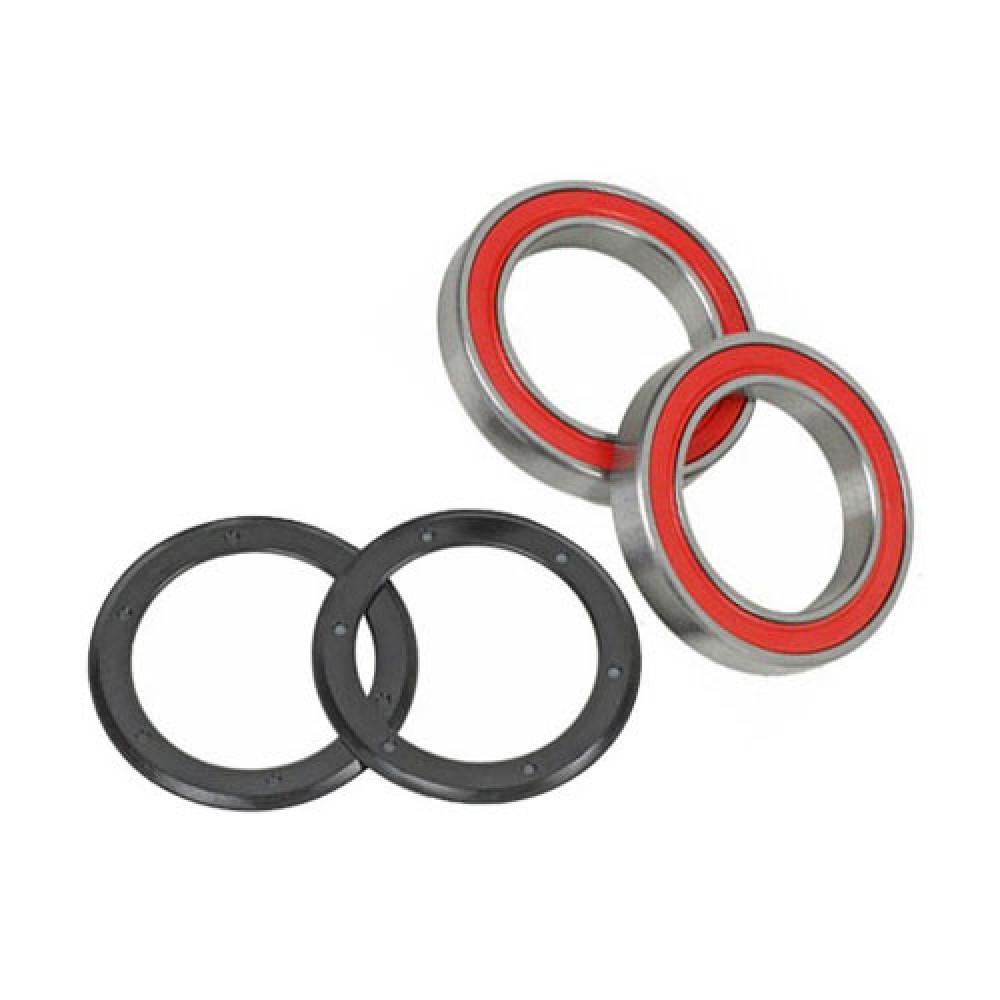 campagnolo-cuscinetti-ultra-torque-fc-re012