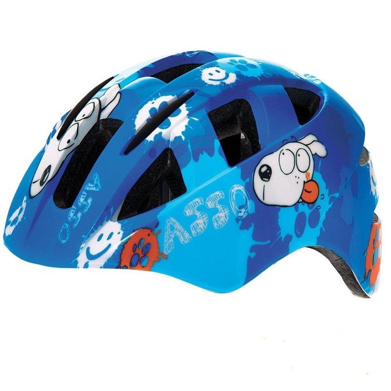 casco-ciclo-brn-bimbo-baby-asso-blu-online-shop
