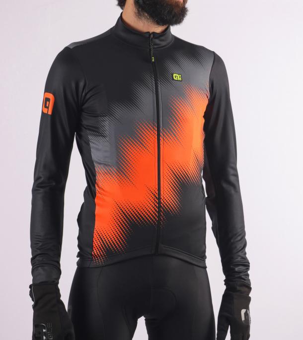 L00351319_3_PULSE_nero-grigio-arancio-fluo_M2429B_610_686_c1