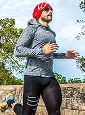 Abbigliamento / Accessori Running