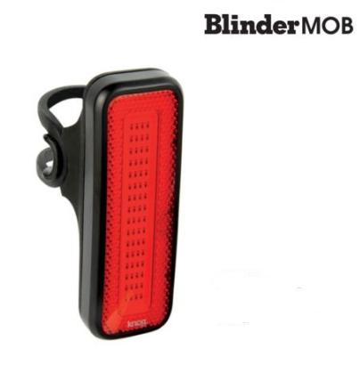 BLINDERMOB1