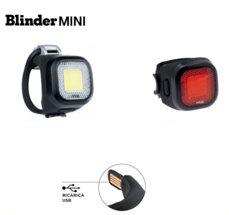 blinder mini1