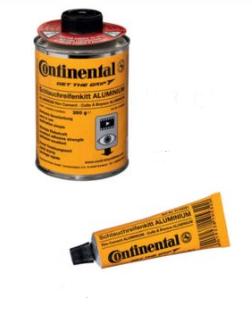 continental1