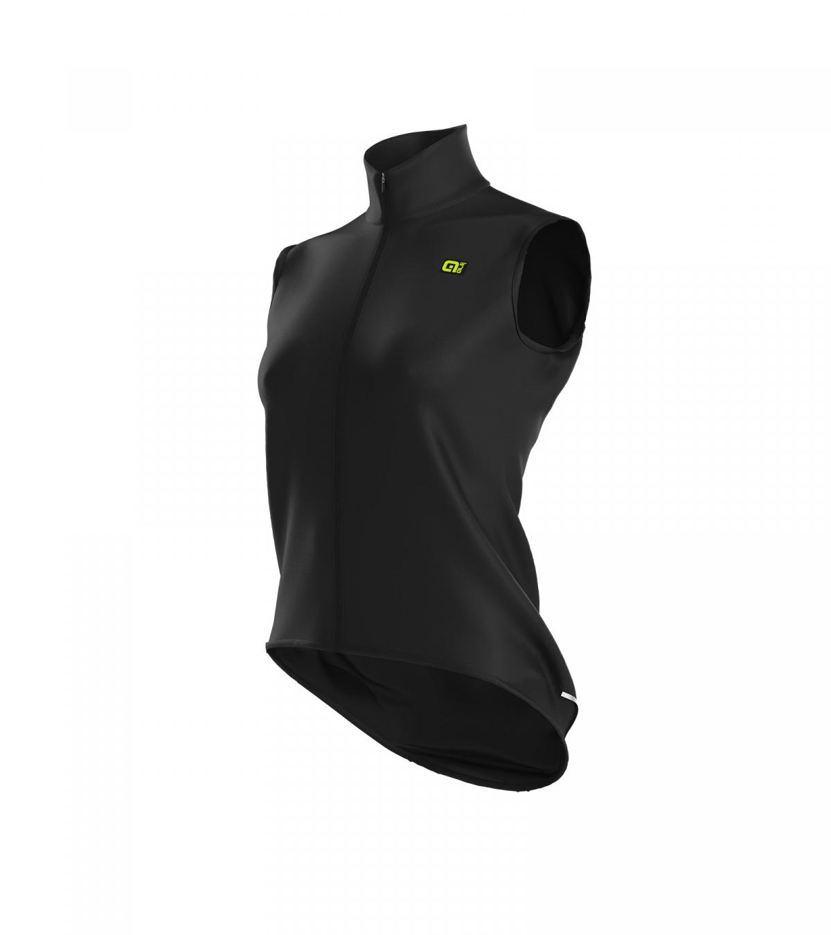 L11240114-short-sleeve-rainproof-vest-klimatik-elements-black-blue-side_1200_1350