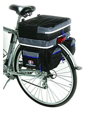 velomann-rear-bag-set