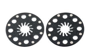 disco magnetico2