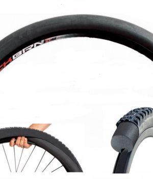ProfBike – Sito dedicato al ciclismo, dalle bici da corsa