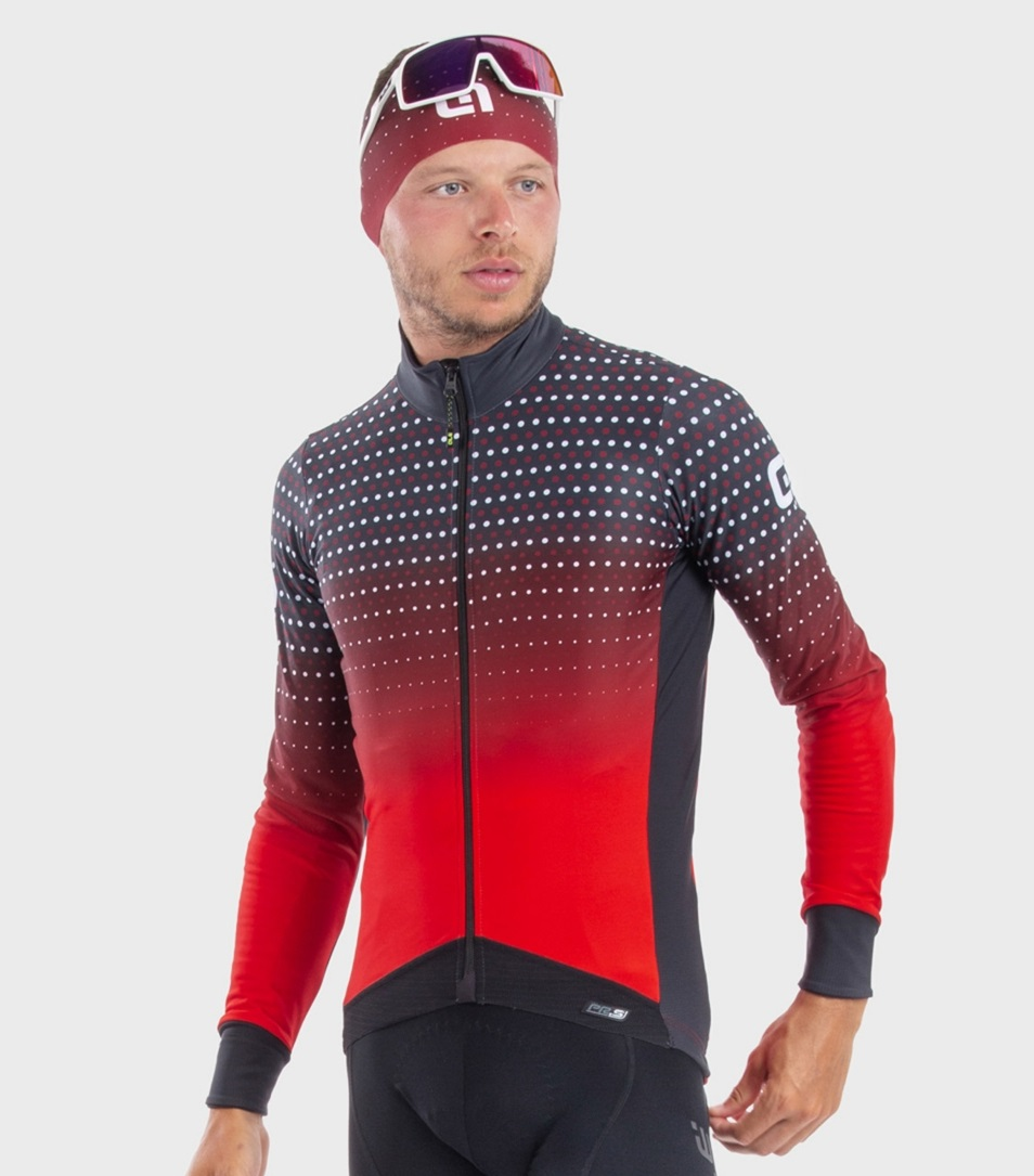 ALE-PRS_BULLET_DWR_LONG_SLEEVE_JERSEY-Red-2__68108.1602347310.1280.1280