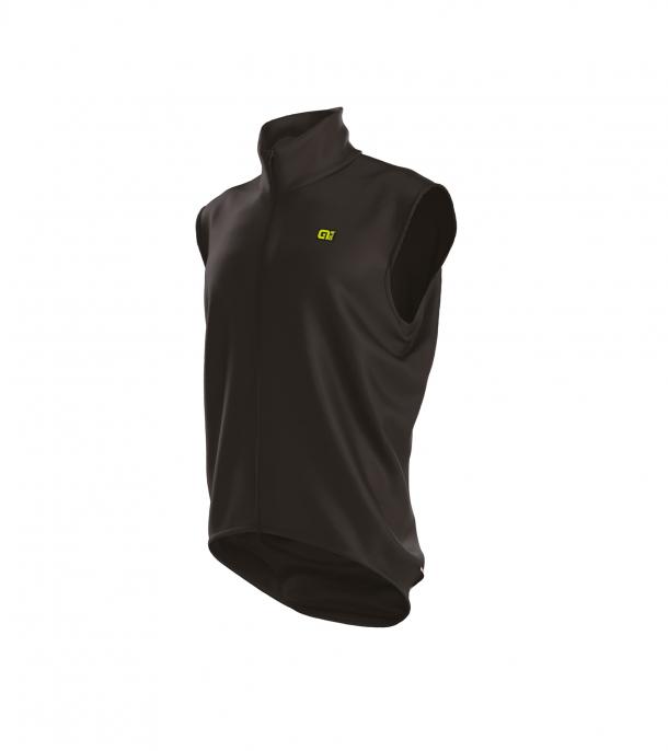 L11040114-winter-jacket-klimatik-K-Elements-side_610_686_c1
