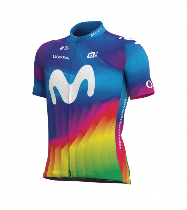 M20374041-movistar-multicolor-front_610_686_c1