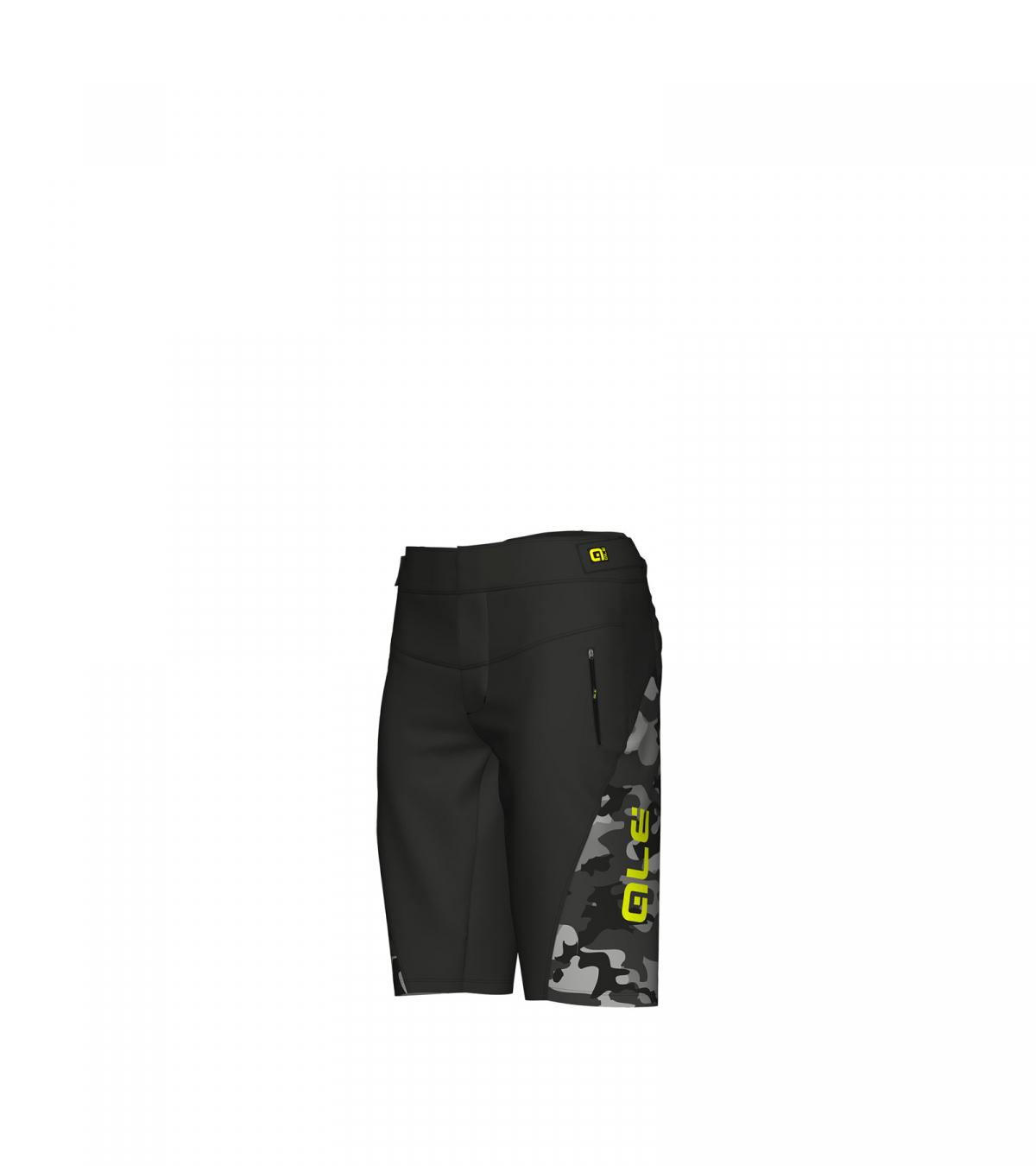 L12054017-camo-enduro-men-black-yellow-fluo-shorts-side-front_1200_1350