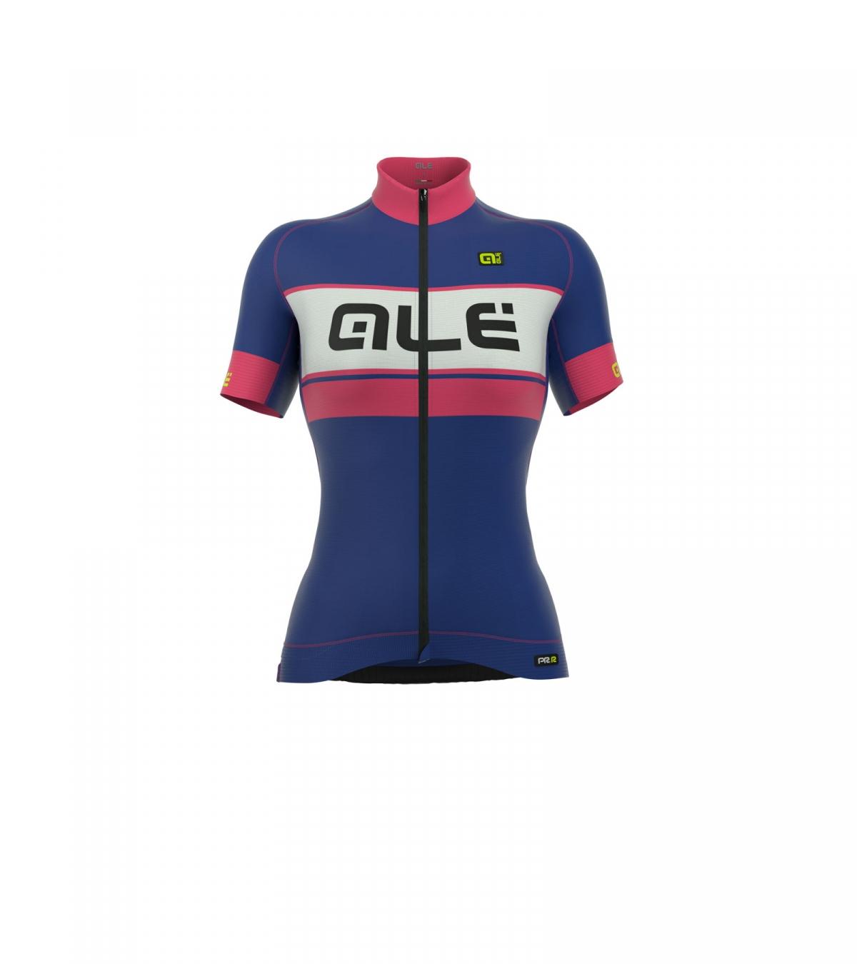 L17354316-Graphics-PRR-women-bermuda-jersey-blue-pink-fluo-front_1200_1350