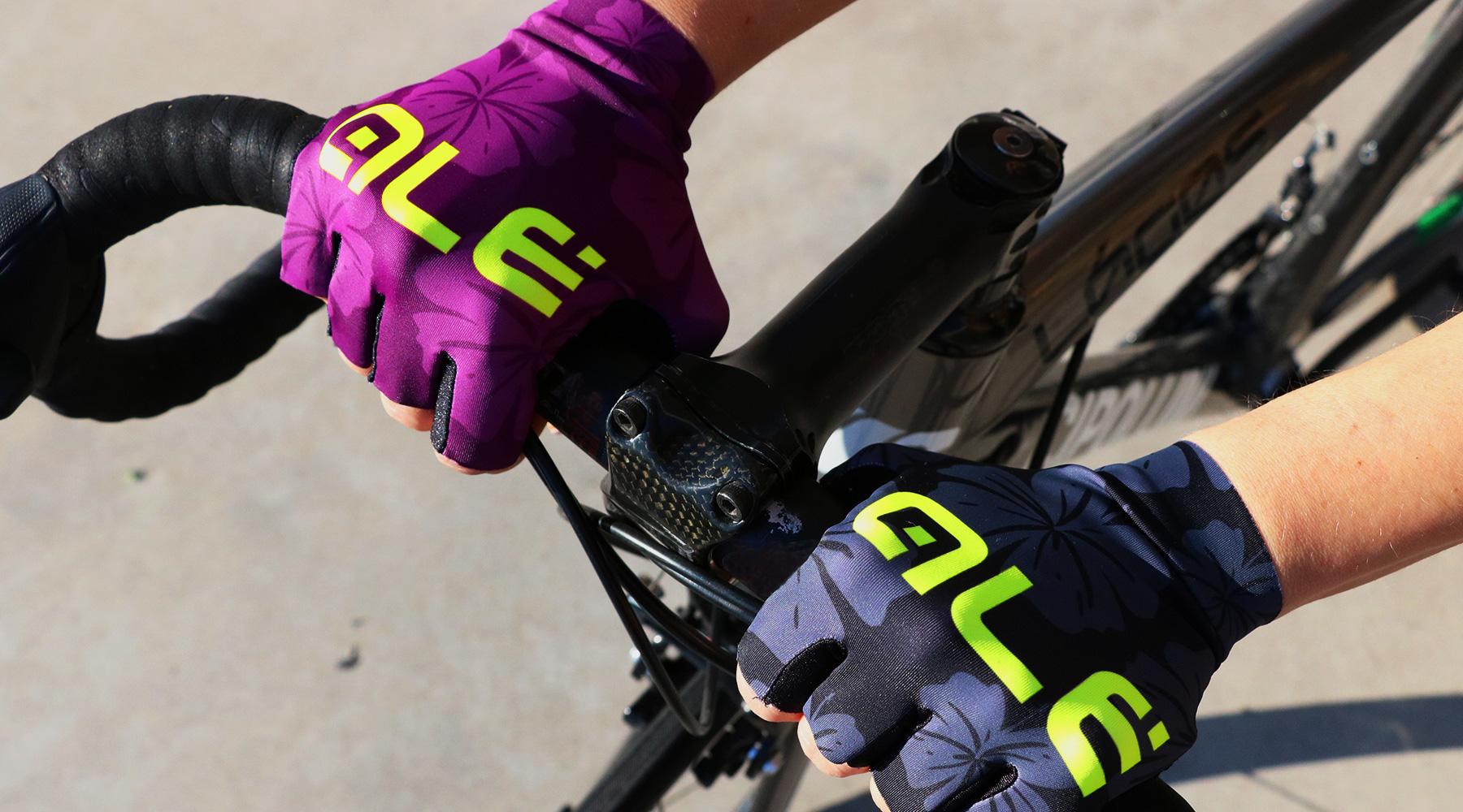 ale-cycling-guanto-giornata-mondiale-donne-estate