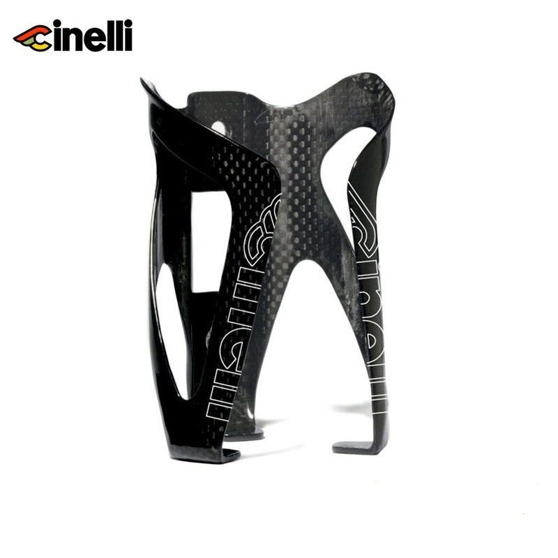 portaborraccia-cinelli-harry-s-carbon-nero
