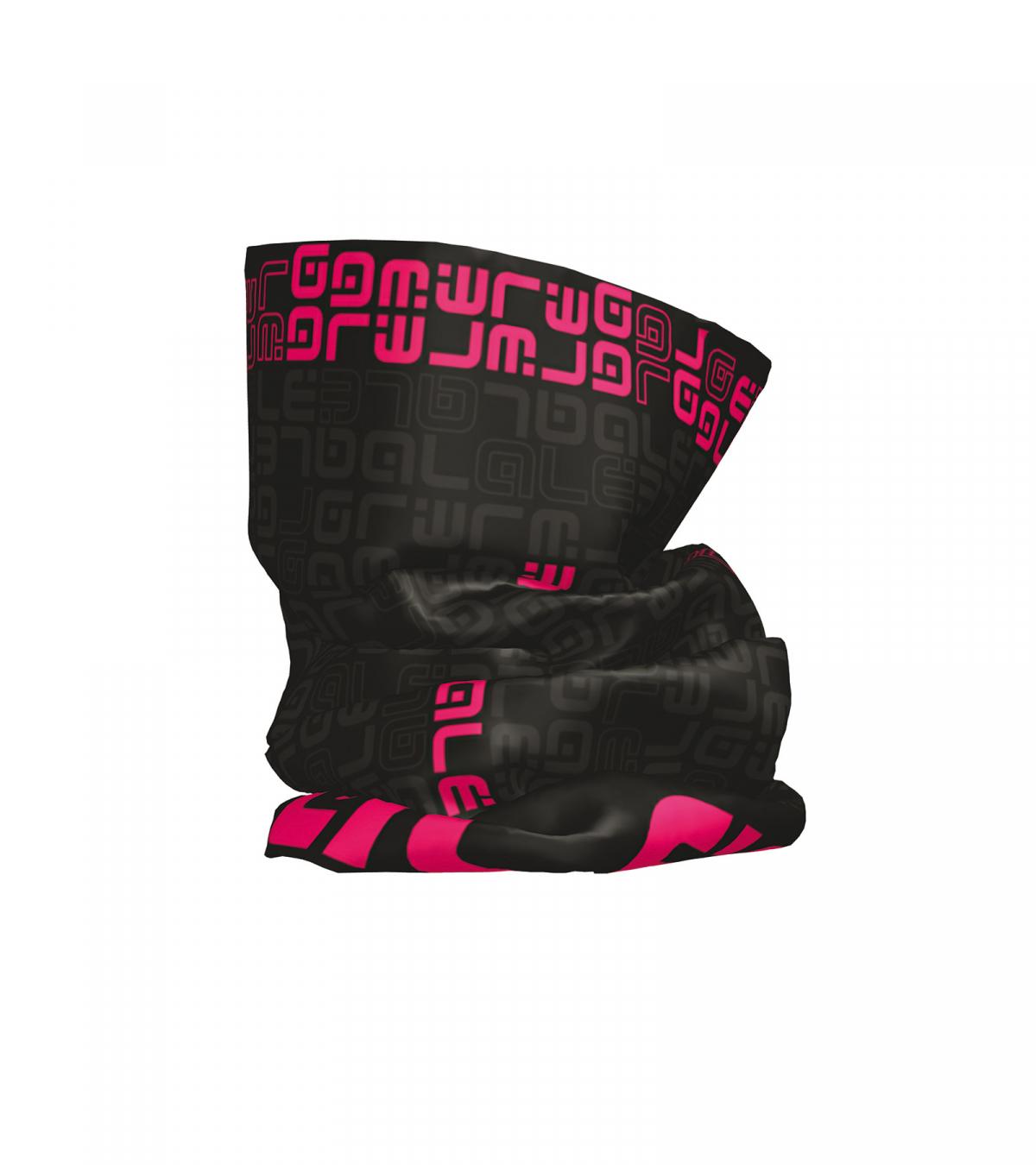 L15551516-buff-black-pink-fluo_1200_1350