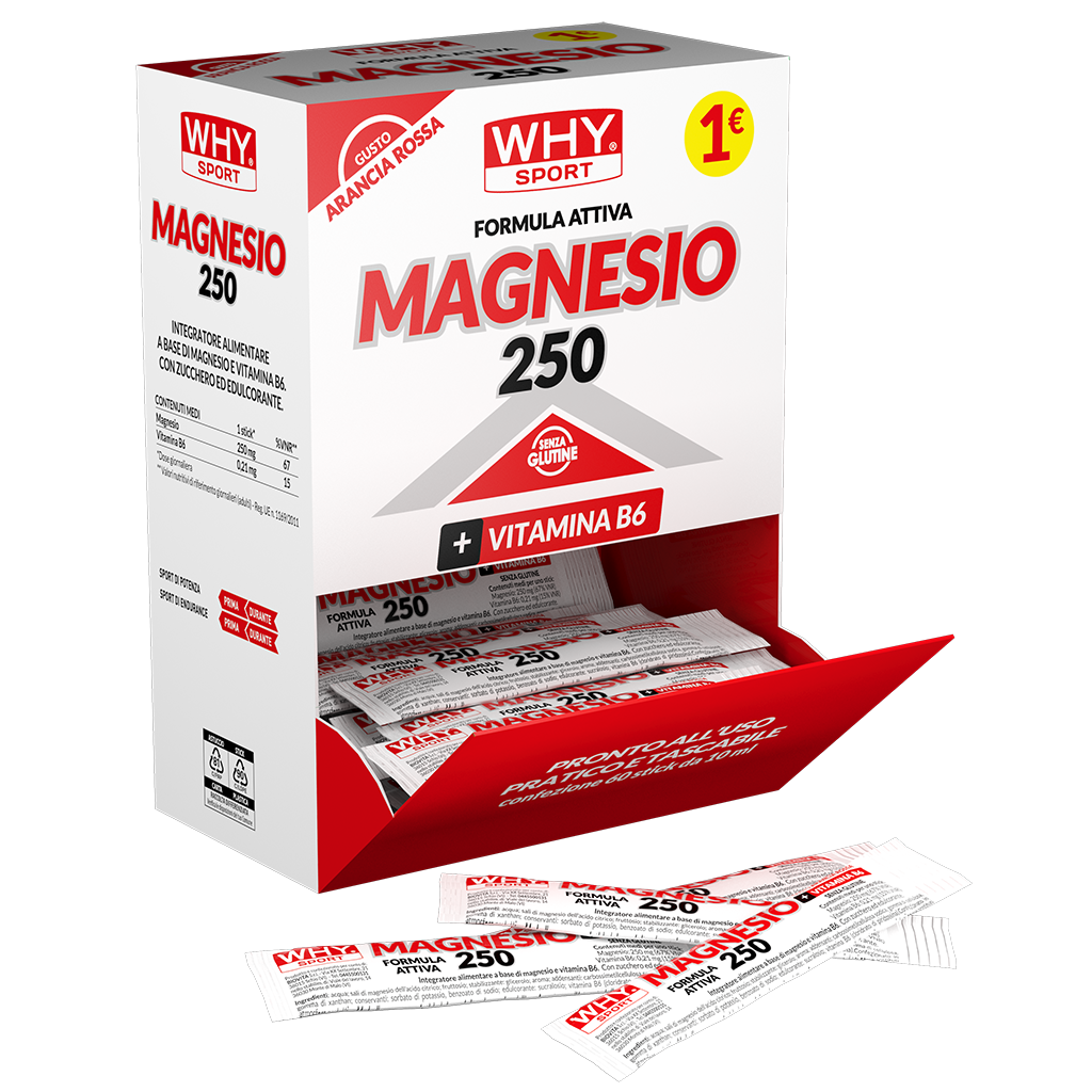 W309-MAGNESIO-250-Espositore