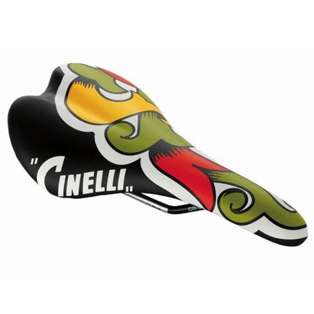 sella-Cinelli-crest-araldo-13_450x450
